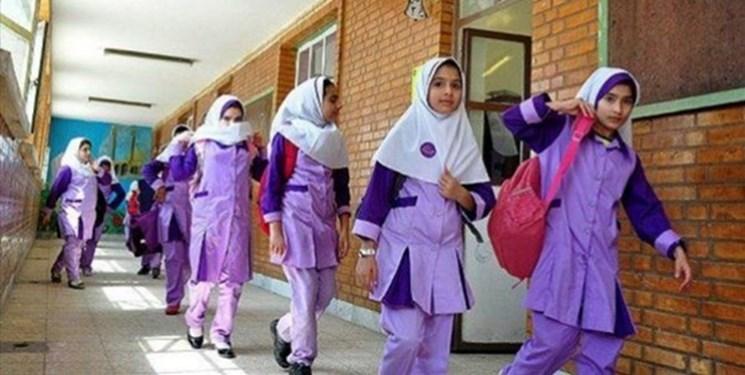 تصمیم گیری درباره لباس فرم دانشآموزان با شورای مدرسه است