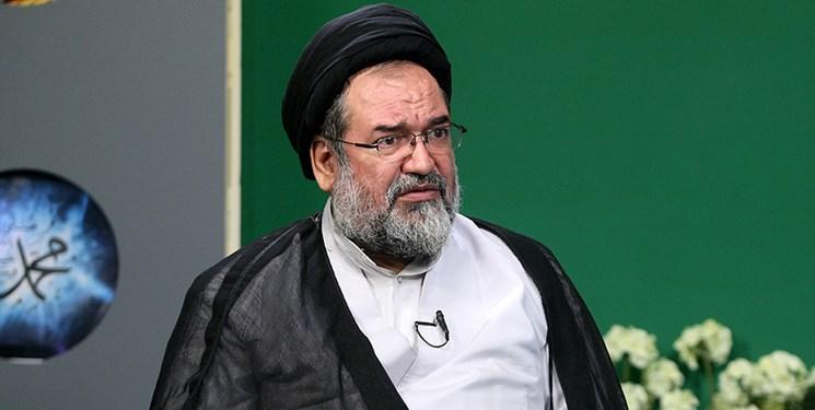 سید عباس موسویان دار فانی را وداع گفت