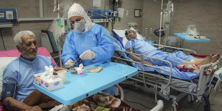 داروهای بهبود دهنده بیماران کرونا فقط در «بیمارستانها» توزیع میشود