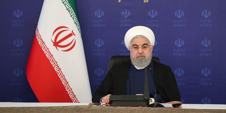کشتیهای توقیفشده ایرانی نبودند/ امارات خطای بزرگی مرتکب شد