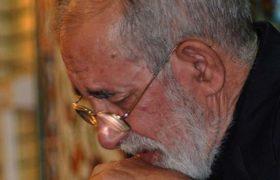 پیام تسلیت چهرهها و مسئولان درپی درگذشت حاج فیروز زیرککار