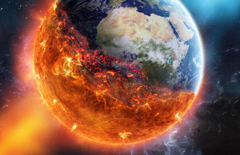 انسان ها در قیامت با چه زبانی صحبت می کنند؟