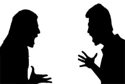 کاهش ۱۷ درصدی درگیریهای خانوادگی در تهران