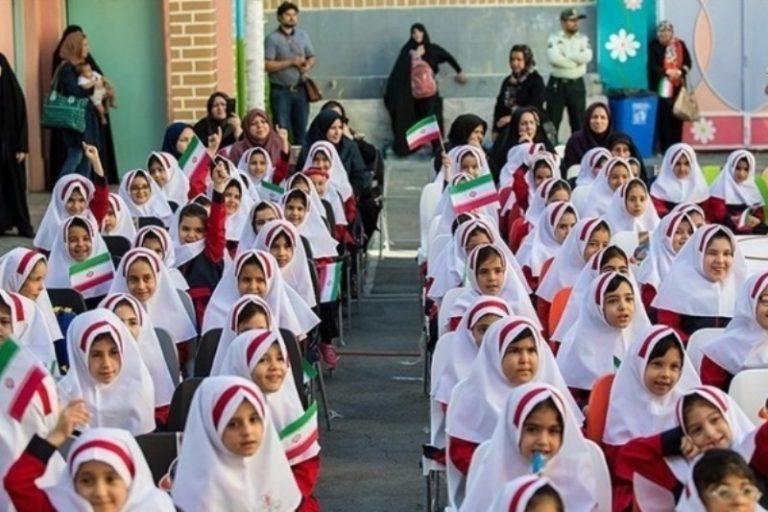 حمل و نقل شهری اصفهان آماده جابجایی دانش آموزان و معلمان است