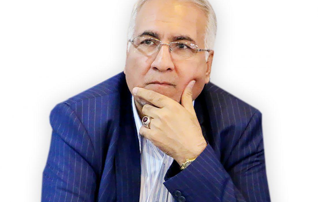 طرح ابتکاری شهرداری اصفهان برای شناسایی تسهیلگران شهروندی در شهرهای خواهرخوانده