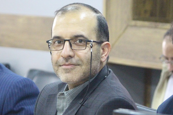 خط کشی ۳۰۰۰ کیلومتر از محورهای مواصلاتی استان اصفهان در نیمه ابتدایی سال