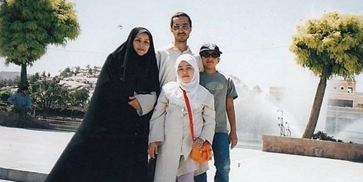 قصه ترور «مجید شهریاری»در یک سریال| «کاوه خداشناس» در نقش شهید/ مجموعه ای با ۵۰۰ بازیگر