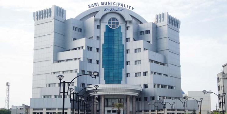 بازداشت شهردار ساری/ اتهام مالی علت دستگیری رجبی
