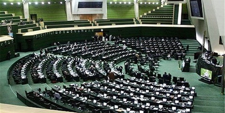 کلیات لایحه شوراهای حل اختلاف در مجلس تصویب شد
