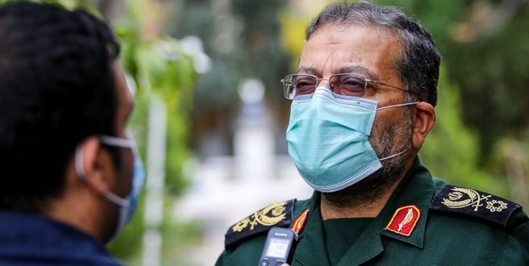 بسیج در سال جاری بیش از ۲ هزار زندانی غیرعمد را آزاد کرده است