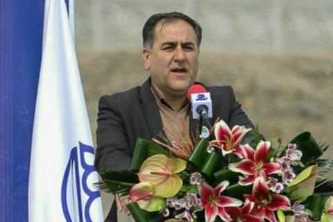 ۲۷ نیروگاه خورشیدی اصفهان از انتشار بیش از یک هزار و ۱۰۰ تن گازهای گلخانه ای جلوگیری کرد/افزایش سه برابری ظرفیت تولید انرژی خورشیدی در اصفهان