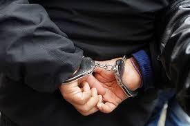 سرقت ۵ میلیاردی پس از آزادی از زندان