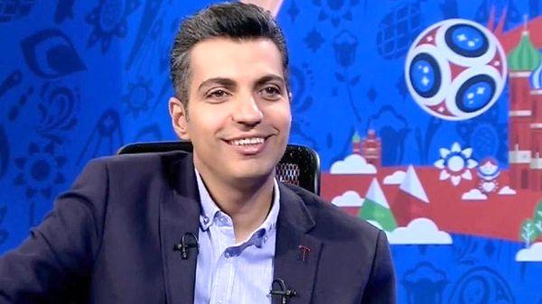 بازگشت «فوتبال ۱۲۰» فردوسیپور
