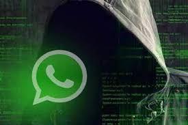 فیشینگ کارت های بانکی با شگرد تماس تلفنی در واتساپ