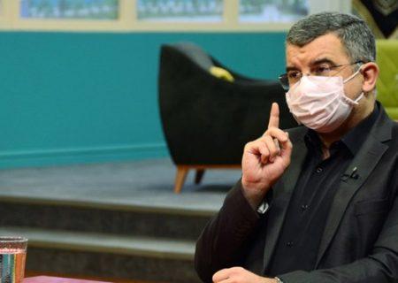 ۳ واکسن ایرانی کرونا در انتظار دریافت کد اخلاق/ تزریق نخستین واکسن ایرانی از اول دی