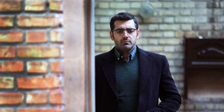 «محمدرضا رهبری» جایگزین «روزبه حصاری» در «بچه مهندس» شد