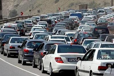 متخلفان ترافیکی باید هزینه رفتار ناپسند خود را بپردازند