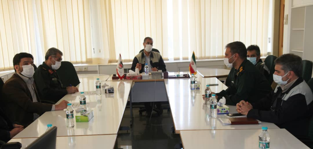ایران در مسیر تبدیل شدن به مرجعیت علمی جهان است