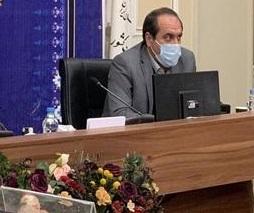 برنامههای دهه فجر اصفهان پیوست بهداشتی داشته باشد