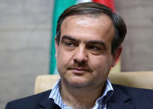 تعریض پل زندان با ۶۰ میلیارد ریال اعتبار/  ایمنسازی اتوبان شهید اقارب پرست به زودی به پایان می رسد