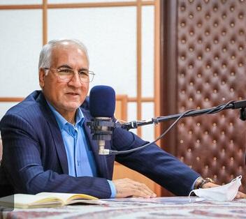 تدوین پروژه های جدید برای کاهش آلودگی هوا در برنامه اصفهان ۱۴۰۵/  ۱۹ ماشین خدماتی به ناوگان شهر اصفهان افزوده می شود