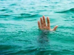 غرق شدن دختر ۲ساله در زاینده رود