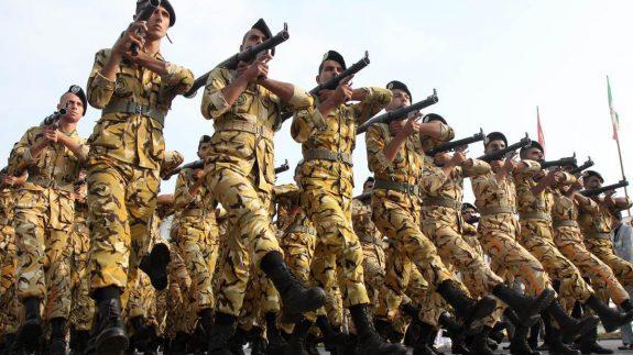فرصت استثنایی برای مشمولان غایب ساکن در اصفهان