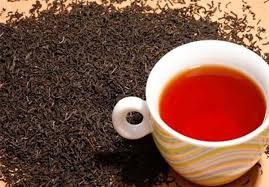 انهدام باند سارقان محموله چای در اصفهان