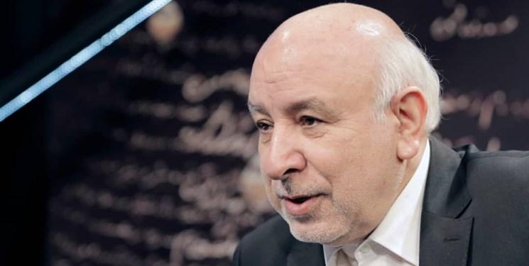 سرطان دومین علت مرگ در مردم ایران/ هزینه بیاثر ۳۰۰ میلیارد تومانی شیمیدرمانی