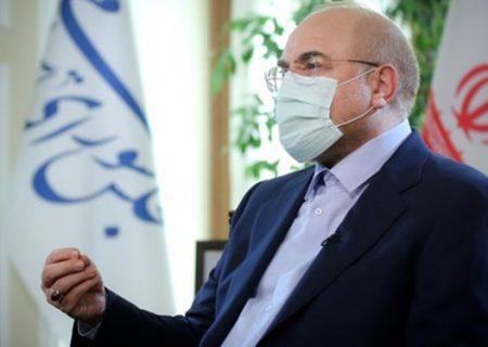 به طهرانی مقدمها و حاجیزادهها که بازدارندگی ایران را افزایش میدهند افتخار میکنیم