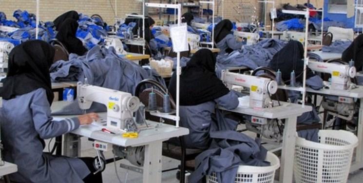 ایجاد ۷ هزار فرصت شغلی برای مددجویان اصفهانی در سال ۹۹