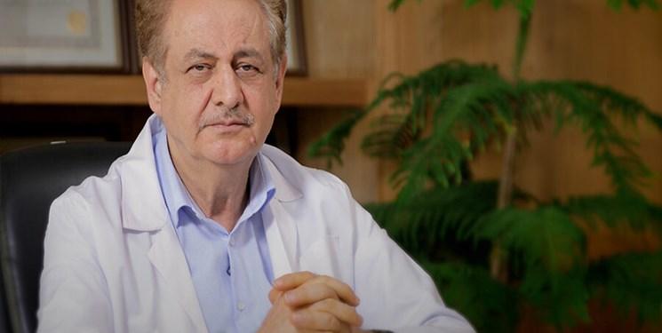 کرونای ایرانی نداریم/ رعایت بهداشت فردی بهترین اقدام پیشگیرانه است