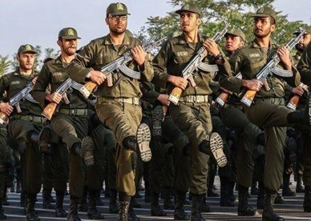 آخرین مهلت پرداخت جریمه غیبت سربازی سال ۹۷ پایان سال ۱۴۰۰ تعیین شد
