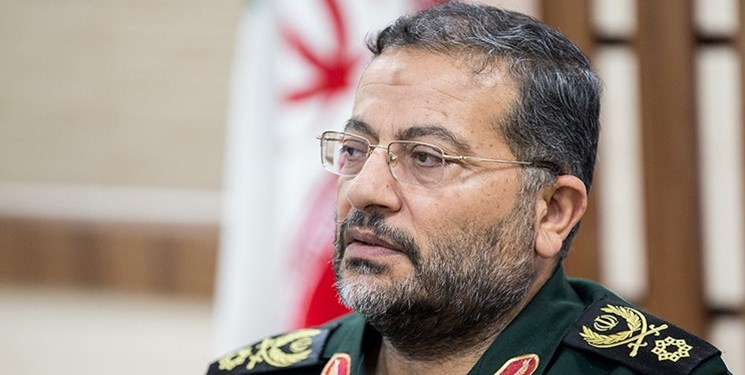 مدل اقتصادی دولت سازندگی خسارتهای سنگینی به ملت ایران وارد کرد