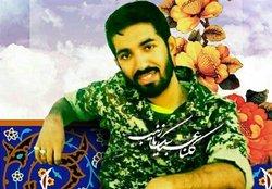 شهید احمد مکیان و عشق به گمنامی