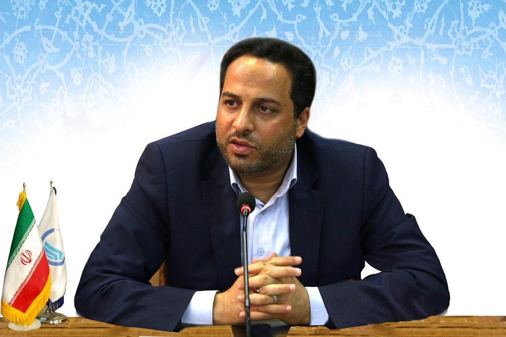 امسال شرایط سختی برای تأمین پایدار آب شرب مردم اصفهان داریم