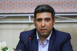 گام های عملی اصفهان در شبکه جهانی شهرهای یاد گیرنده/ پوشش گسترده آموزش به شهروندان زیر چتر «توان هفت» تا «کلاس شهر»