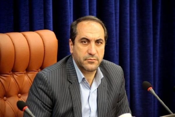 مراسم شب های قدر در اصفهان در فضای باز برگزار می شود