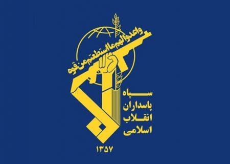 انقلابی زیستن و انقلابی ماندن مهمترین بخشِ کارنامه سپاه است