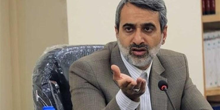 جلسات ستاد ساماندهی امور جوانان در اصفهان برگزار میشود