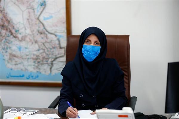 هیچ تغییری در حدود تقسیماتی و مرز مشترک استان های چهار محال و بختیاری، لرستان و اصفهان وجود ندارد