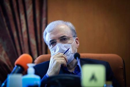 ایران توانسته با تکیه بر دانش بومی از موج چهارم کرونا عبور کند