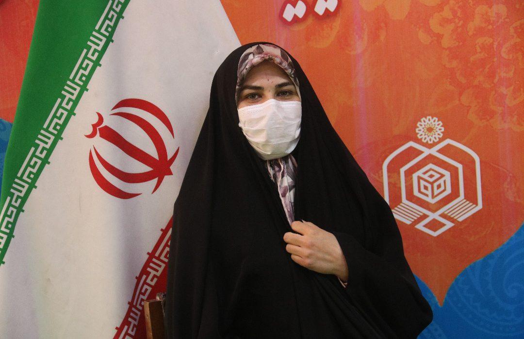 ۲ وقف جدید با نیت اجرای منویات رهبر معظم انقلاب در اصفهان به ثبت رسید