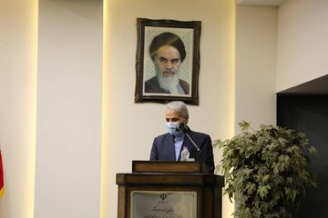 ۵۴۵ میلیارد تومان به طرح های نیمه تمام استان اصفهان اختصاص یافت