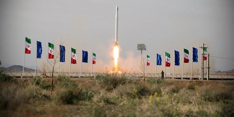ماهواره نور همچنان در مدار زمین قرار دارد/ سیگنال ماهواره در سراسر جهان قابل دریافت است