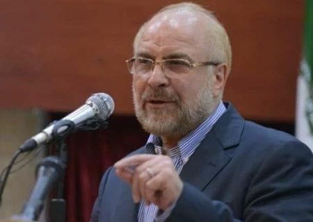 گزارش رئیس مجلس که رهبر انقلاب از آن ابراز خرسندی کردند چه بود؟