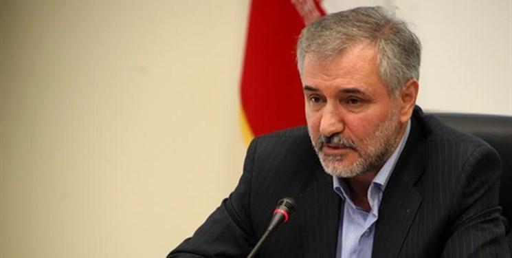 اعطای مرخصی ویژه ماه رمضان به زندانیان استان اصفهان