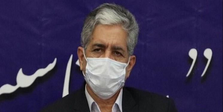 مراکز واکسیناسیون استان اصفهان ۳ شیفته میشوند