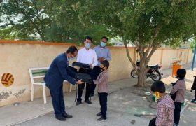 برپایی ۷۷۰ پایگاه جشن عاطفهها در اصفهان