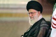 تشکر رهبر انقلاب از موفقیت وزرشکاران ایرانی/ آفرین بر پهلوانان کشتی فرنگی ایران و مربی آنان
